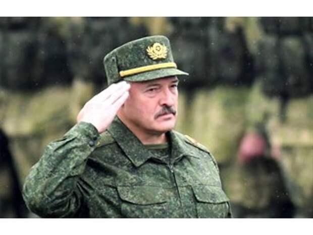 «Чужие войны» Лукашенко: явится ли Беларусь биться вместе с Россией?