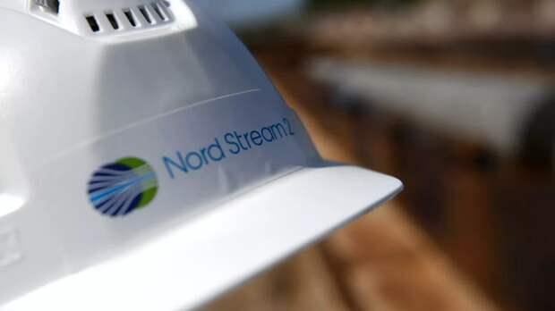 Politiken: датская компания вышла из проекта «Северный поток — 2»