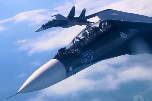 17 июля – День основания морской авиации России