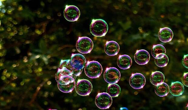 Мыльные пузыри, гармошки и патриарший хор: будни в Нижнем Тагиле