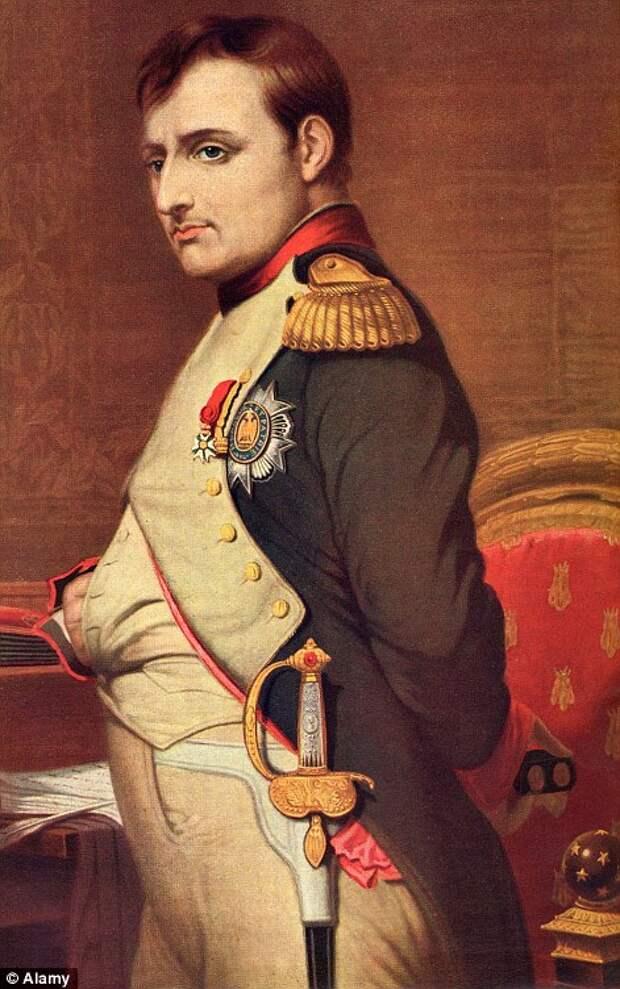 Первая Итальянская: боевой дебют молодого Наполеона
