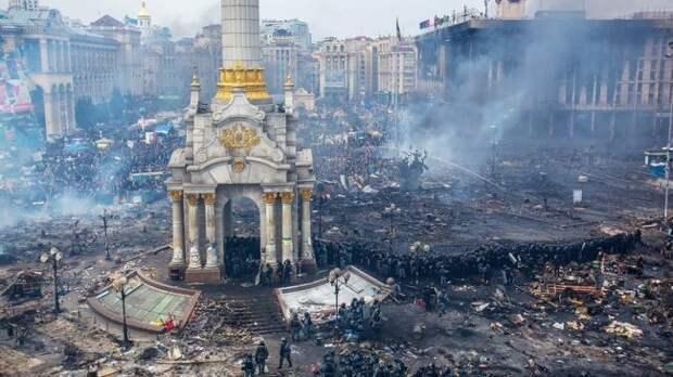 Убивали цинично и жестоко: новые детали о «Деле киевских снайперов» украина, майдан, снайперы