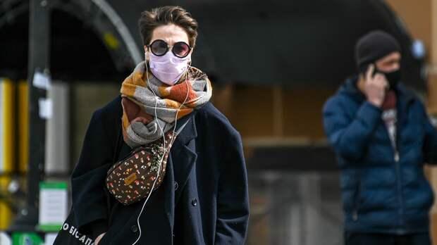 Производители медицинских масок попросили Мишустина ужесточить правила продажи