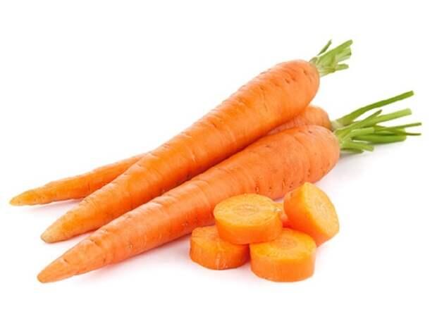 Окраины не предлагать: квартиру на мешок морковки меняют в Ульяновске