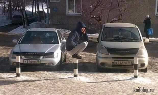 Фото гопников (55 фото)