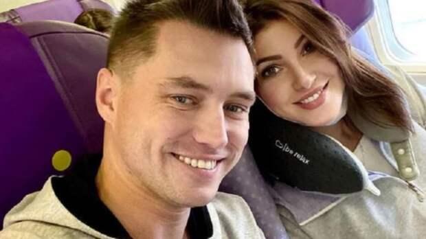 Анастасия Макеева подверглась резкой критике за отношения с женатым избранником