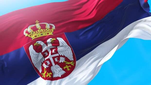 Сербия поддержала увеличение присутствия США на Балканах