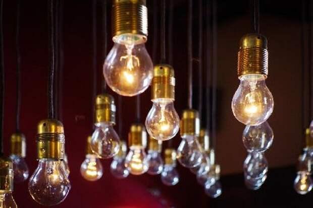 Несколько районов Тамбова останутся без электричества