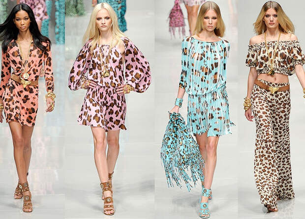 Модные тренды-2021: секреты выбора одежды, чтобы она не устарела уже завтра
