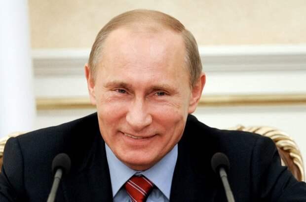 Вот это поворот: Киевляне начали звать Путина