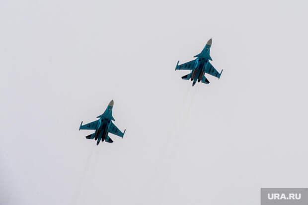 Названа дата, когда Россия выйдет изДоговора открытого неба