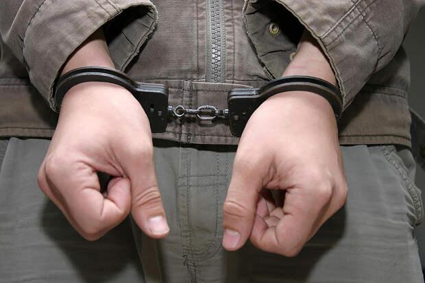 Главу колонии в Иркутске задержали по делу об издевательствах над заключёнными
