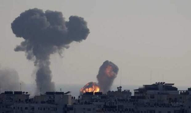 Стало известно, почему Сирия не использует российские С-300 против израильских F-16