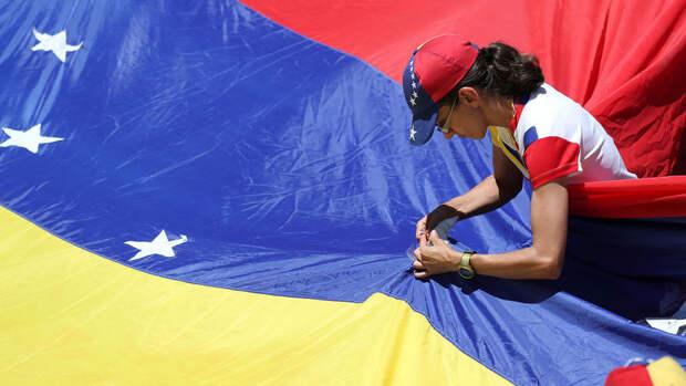 Венесуэла планирует экспортировать российский инсулин в Латинскую Америку