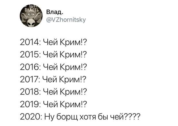 Политические новости от 14 декабря 2020 (7529)
