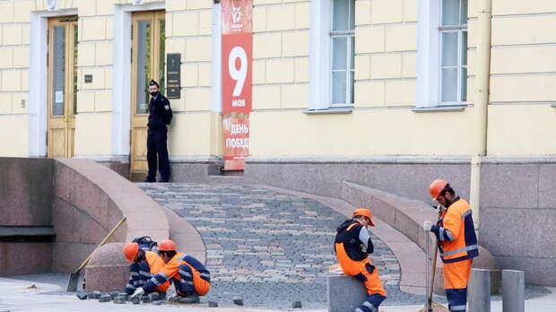 Глава Федерации мигрантов пожалел гостей, устраивающих массовые драки в России