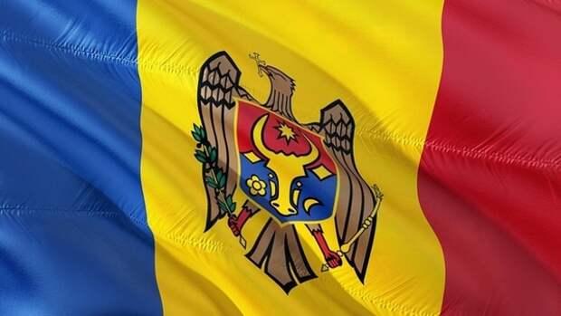 Пора домой: в Молдавии хотят повторить крымский сценарий