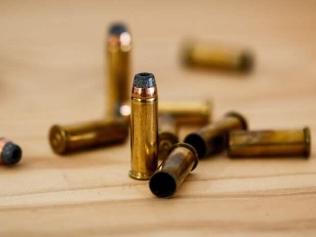 ТАСС: В Ингушетии мужчина обстрелял силовиков и был убит ответным огнем