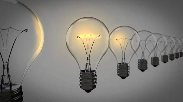 Сверь адрес: в Севастополе отключат свет в среду