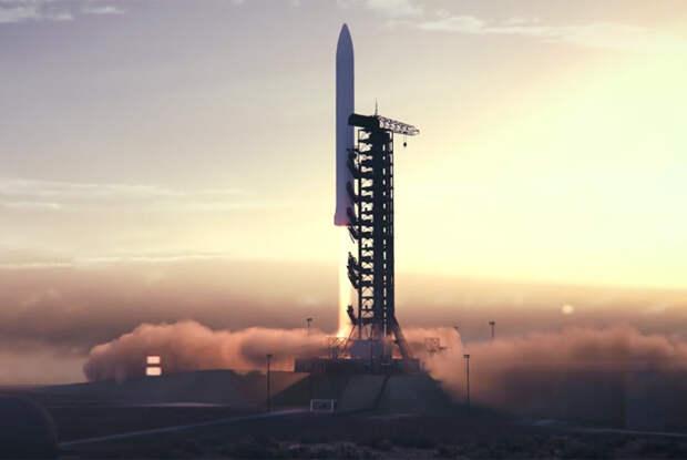 Ракета Skyrora