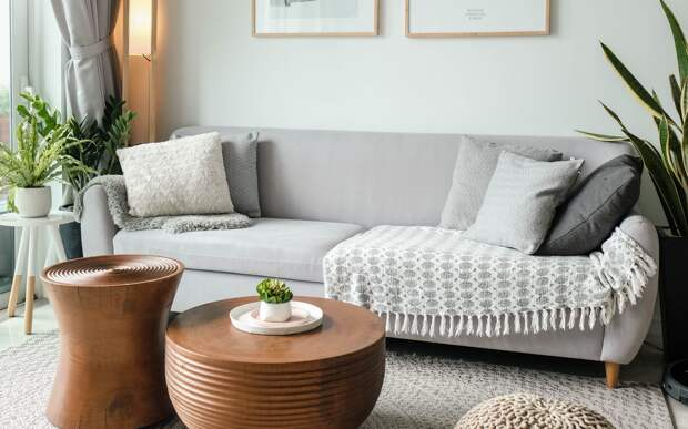Самые дешёвые квартиры бизнес-класса обнаружили в Ховрине