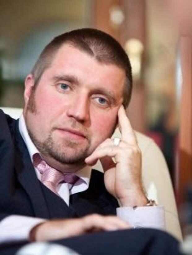 Пепелище: почему в России растет число самозанятых