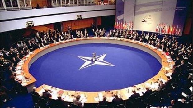 НАТО высказалась об окончании российских учений на юге страны