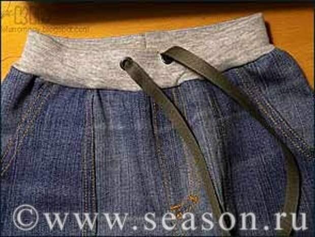 http://www.season.ru/img/tech/poyas_trikotag/1.jpg