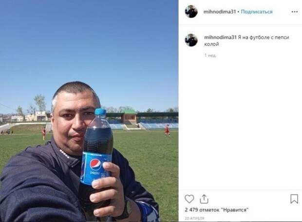 15 самобытных фото, наглядно показывающих, что умом Россию не понять, аршином общим не измерить