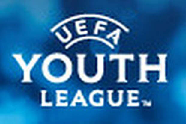 «Зенит» с поражения от «Челси» стартовал в Юношеской лиге УЕФА. С пенальти явный перебор…