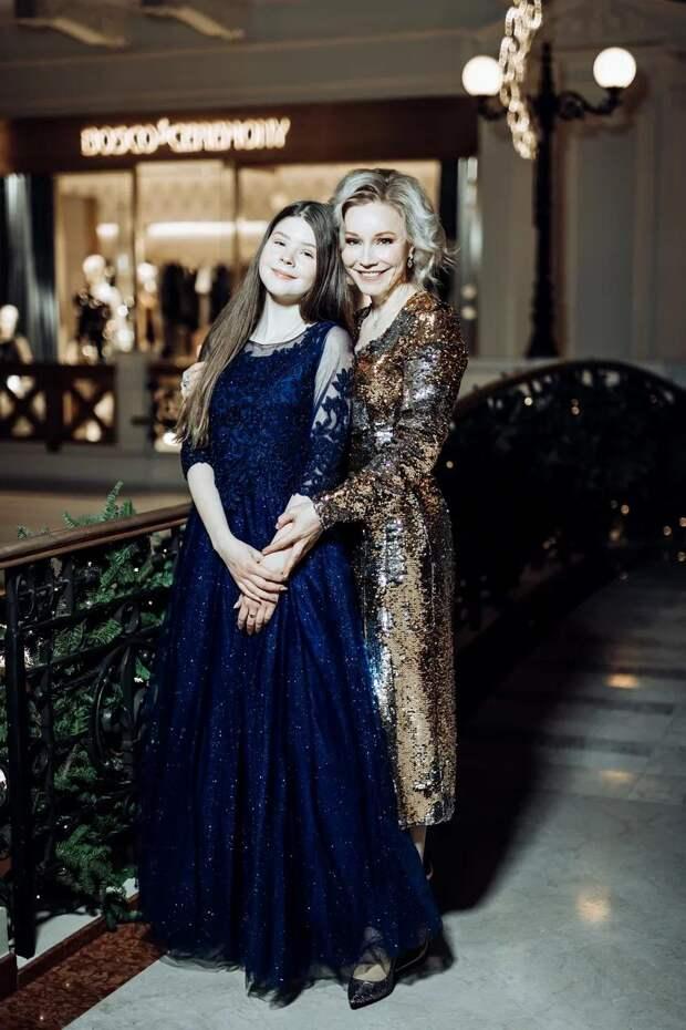 Блеск и нищета красных дорожек: Ирина Пегова, Полина Максимова и Алёна Хмельницкая