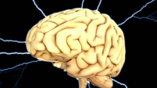 Странные повреждения мозга стали выявлять у американских дипломатов