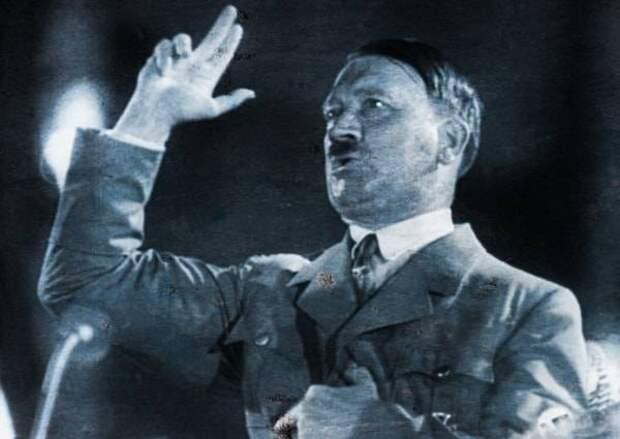 Тревожный 1940-й. Как нацисты Маннергейма спасали