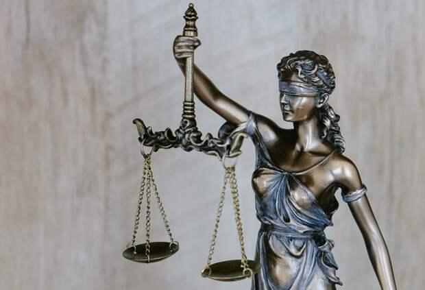 Правда или вымысел? Тест на знание нелепых законов разных стран мира
