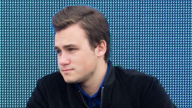 Блогер Николай Соболев рассказал о сексуальности Ксении Собчак