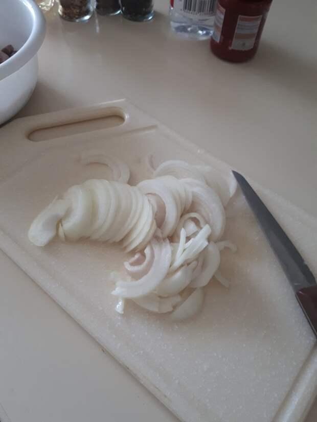 Селедочка по корейски. Рецепт, Селедка, Рыбный день, Длиннопост