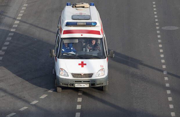 Сотрудник албанского отеля рассказал, как нашел погибших в сауне россиян
