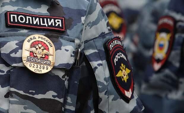 Россия не будет выдворять законопослушных мигрантов до конца года