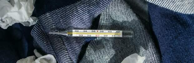 440 случаев заболевания коронавирусом выявили за сутки в Нур-Султане