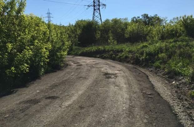 Суд подтвердил право требовать от чиновников ремонта грунтовых дорог
