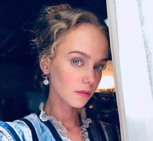Новая девушка Гарика Харламова утроила истерику во время шоу «Форд Боярд»