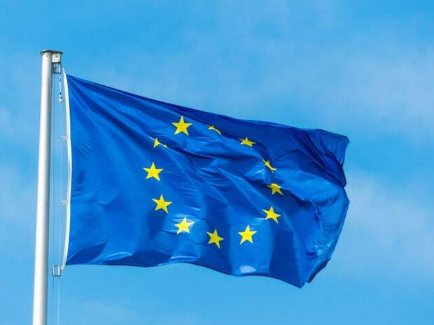 ЕС призывает РФ пересмотреть решение о списке недружественных стран