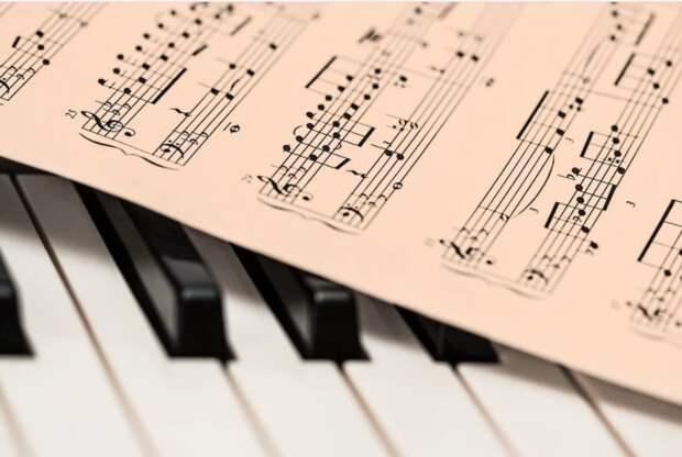 Открылся набор в музыкально-литературный кружок для детей на Сельскохозяйственной