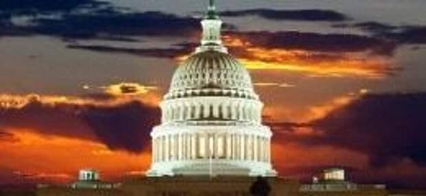 США ввели санкции против России за разработку биологического оружия