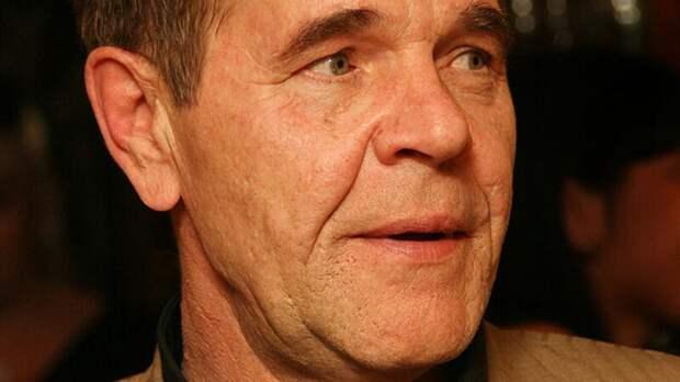 Любовница Булдакова рассказала о романе с артистом спустя два года после его смерти