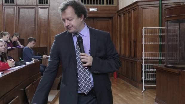 Нанотехнологические грани таблицы Д.И.Менделеева