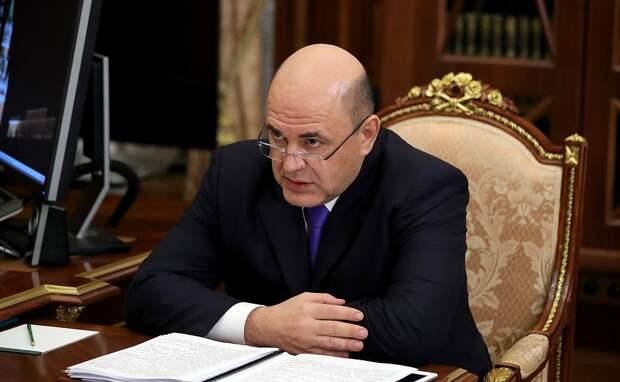 Путин: важно чтобы положительные изменения коснулись в первую очередь обычных граждан
