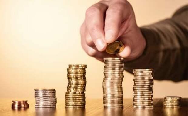 Сергей Обухов: У 100 олигархов денег в 2,2 раза больше, чем у всей России