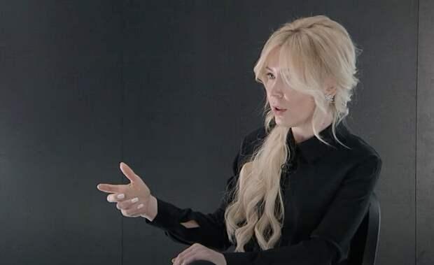 «Дети всё это тяжело переживают»: Екатерина Мизулина — о травле в интернете и штрафах для соцсетей