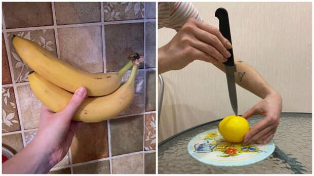 Какие фрукты, как и почему нужно употреблять весной, когда силы почти на исходе